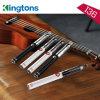 2015 가장 새로운 510 Atomizer Ecig, 미국 Market Kingtons I36 Starter Kit에 있는 Hot Sale