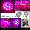 E27 LED wachsen Leuchte