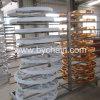 Décoration personnalisée Image Cadre en aluminium