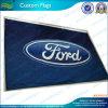 깃발 디지털 방식으로 승화 인쇄해서 광고 (NF01F06017)