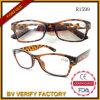 Óculos de leitura de óculos pessoais de moda R1599
