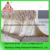 HDPE Zelfklevend Waterdicht Membraan