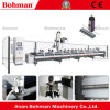 3 Axis Aluminum Windows와 Doors CNC Processing Center