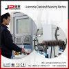 Jp Jianping Máquina equilibradora de árbol de levas del cigüeñal, fabricante de China