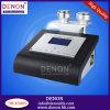 Cavitación ultrasónica del Liposuction que adelgaza la máquina (DN. X5005)