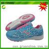 Новый дизайн популярной Китая Леди спорта обувь (GS-74500)