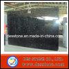 Losa de piedra natural importada de la perla de Ganite Emperal o cortado a la medida (DES-SB020)