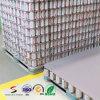 Almofadas onduladas plásticas das almofadas onduladas 48 x 96  almofadas onduladas plásticas