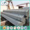 Uso del tubo dell'armatura del fornitore di Tyt Prfessional di marca di Tianying Tianyingtai