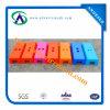 임시 검술 플라스틱 발 (ISO9001)