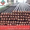 "3 1/2 "" S135 API 5dp Drill Pipe"