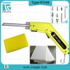 Tela di canapa Webbing 110V Foam Sponge Cutter