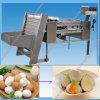 رخيصة آليّة يغلى بيضة [بيلر] آلة