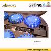 Luce d'avvertimento LED di traffico magnetico di Hx-Wt07