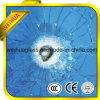 glace de stratifié de garantie de 6.38-41.04mm avec du CE/ISO9001/ccc
