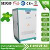 Dreiphasentransformator-grosser Energien-Inverter 4 Draht-480VDC-380VAC