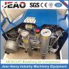 Compressore d'aria di Mch16/Et per Paitball per l'immersione per il fuoco