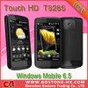 Telefone móvel original do toque HD
