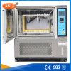 Temperatur-und Feuchtigkeits-Schaltschrank-/Temperatur-Feuchtigkeits-Steuereinheit/Feuchtigkeits-esteuerter Ofen