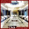 Ceramic decorativo Picture Tiles para Floor