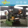Fabricante de la punzonadora de China con el mejor precio
