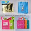 Sacchetto non tessuto di modo/sacchetto non tessuto/sacchetto non tessuto (BLF-NW001)