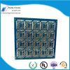 Fr4半分の穴自動車部品のための多層PCBプロトタイプ