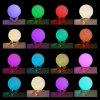 [3د] طبق [رغب] 16 لون ليلة ضوء قمر يشكّل مصباح