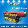 고해상 A3 DTG 스티커 인쇄공 및 절단기