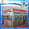 Машинное оборудование завалки минеральной вода бутылки любимчика/чисто машины упаковки воды