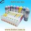 Cartucho recargable de CISS para Eposn 11880 kits del repuesio de la tinta de impresora