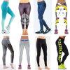도매 여자 체조 운동 적당 요가 운영하는 스포츠 각반
