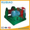3 Ton Extrator do cabo de alimentação do motor diesel sobressalente