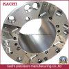 Pezzo meccanico di CNC di precisione con il prezzo ragionevole