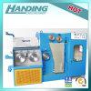 24dt multan la máquina del trefilado con el recocido en línea