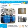 25L l'HDPE Jerry può macchina di plastica dello stampaggio mediante soffiatura delle bottiglie