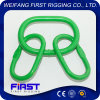 asamblea forjada estándar de eslabón de unión a-345 con precio competitivo