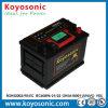 Qualität VRLA La-Automobil-Autobatterie AGM-12V 60ah Mf