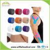 5 cmx5m больницы мышц эластичные спортивные Kinesiology Kinesio ленты ISO Ce FDA