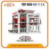 Bloco concreto inteiramente automático do tijolo de Qt12-15f que faz a máquina