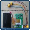 Le module du TFT LCD 3.5inch