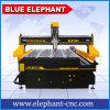 4 rebajadora CNC de ejes 1325 talla en madera Router CNC Precio