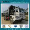 70t 덤프 트럭, 채광 Tippertruck