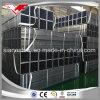 En10219 S355joh/ASTM A500 Grau A/B/C/ Tubo Quadrado Tubo Quadrado/ Square secção oca/ Tubo retangular/ Tubo retangular/ secção oca Retangular