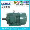 Motor CA de 440V 15kw 3 Motor de fase para fresar