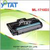 Cartouche de toner compatible pour Samsung Ml-1710d3