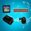 Carro Rastreador GPS de navegação de apoio/Camer/A RFID