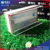 OEM-Дизайн прозрачным акриловым вещевой ящик