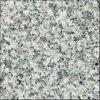 Granito bianco (G603)