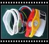 Weiches PVC Bracelets-12